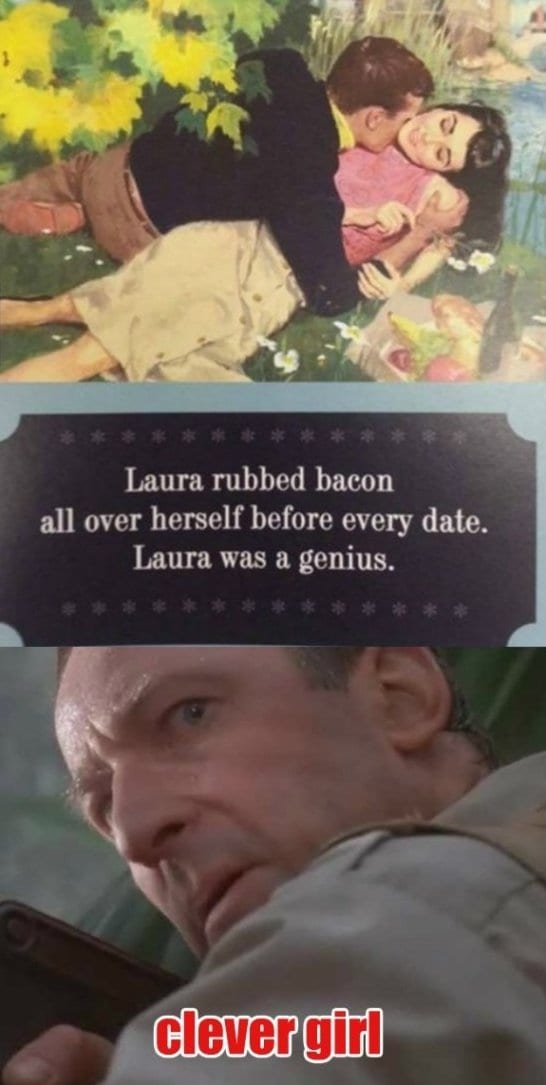 funny-the-secret-for-a-good-date-has-been-revealed-jokes