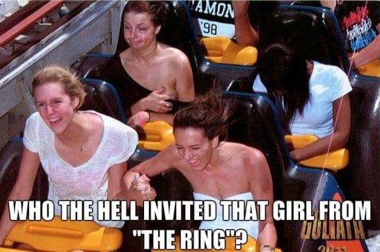funny-the-ring-girl-joke