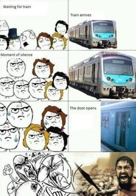 funny-train-station-2014