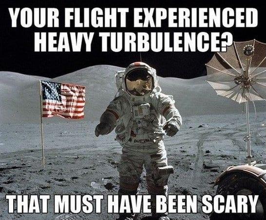 funny-turbulence-memes