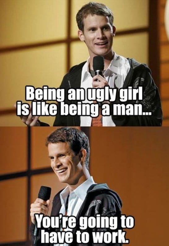 funny-ugly-girls-jokes