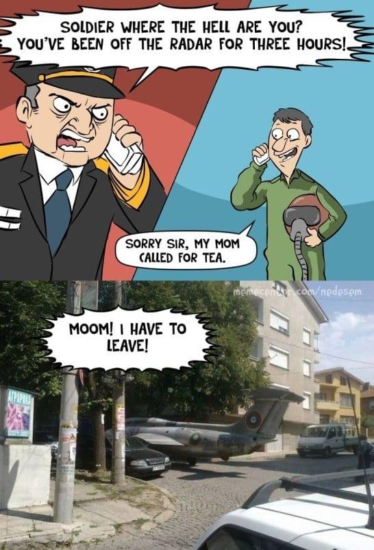 funny-when-mom-calls-meme-jokes
