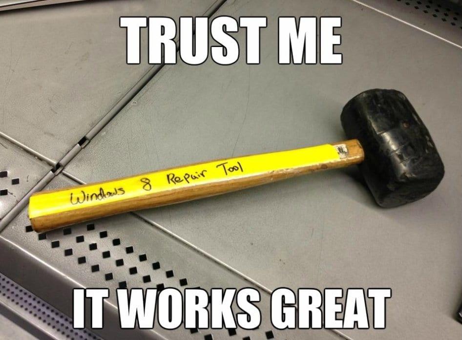 funny-windows-8-repair-tool-2014