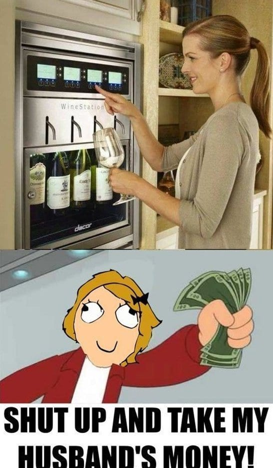 funny-wine-station-meme-jokes-2014