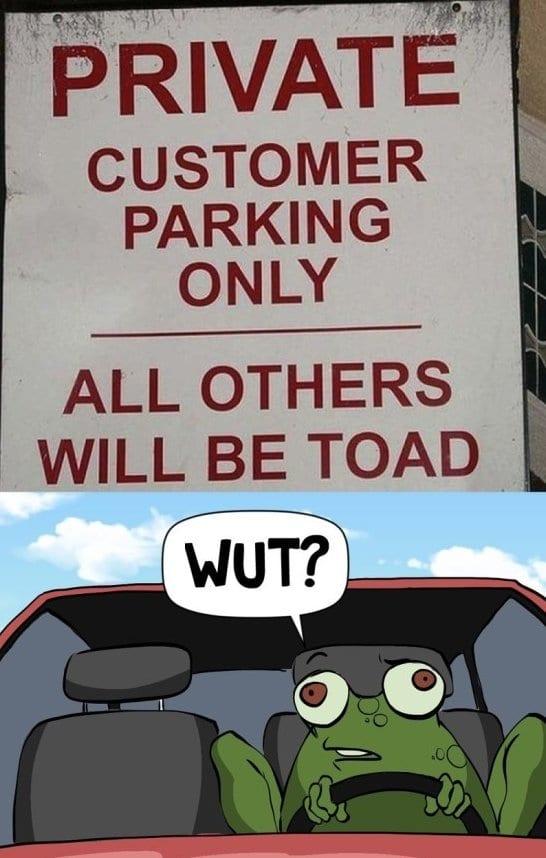 funny-wut-meme-jokes