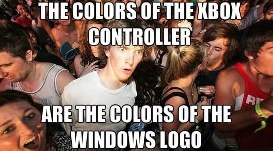 funny-xbox-jokes-funny-pictures-meme