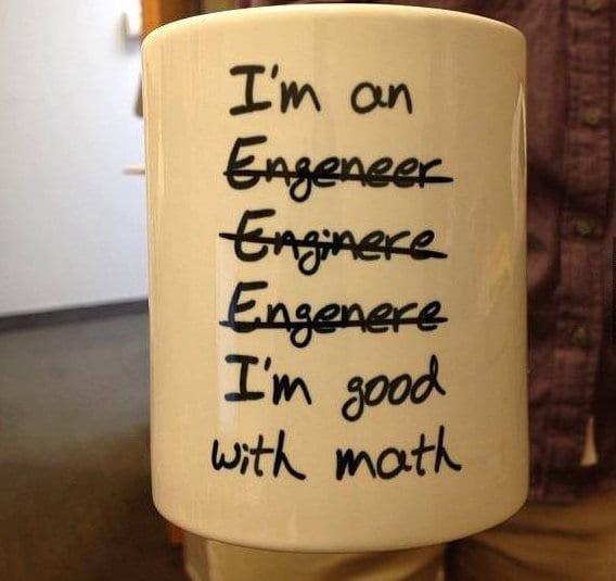 haha-good-with-math-meme-lol