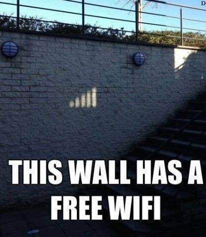 haha-wifi-meme-lol