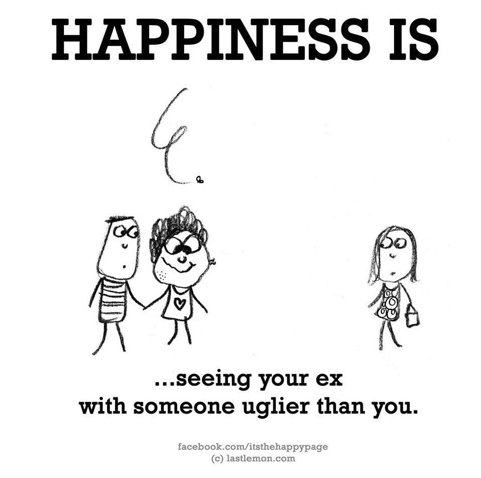 happiness-is-meme-and-lol