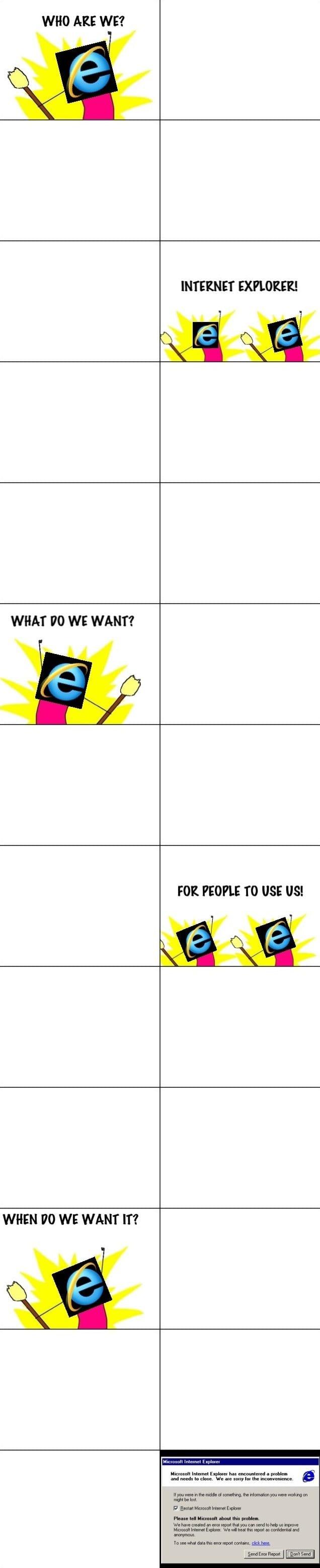 internet-explorer-lol