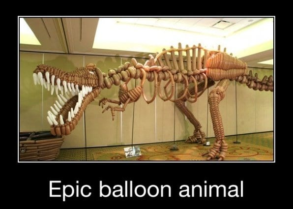 just-epic-lol