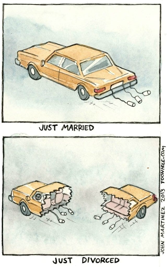 just-married-funny-pictures