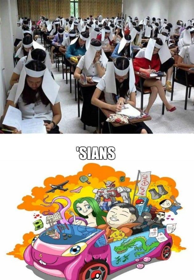 lol-anti-cheating-helmets-lol