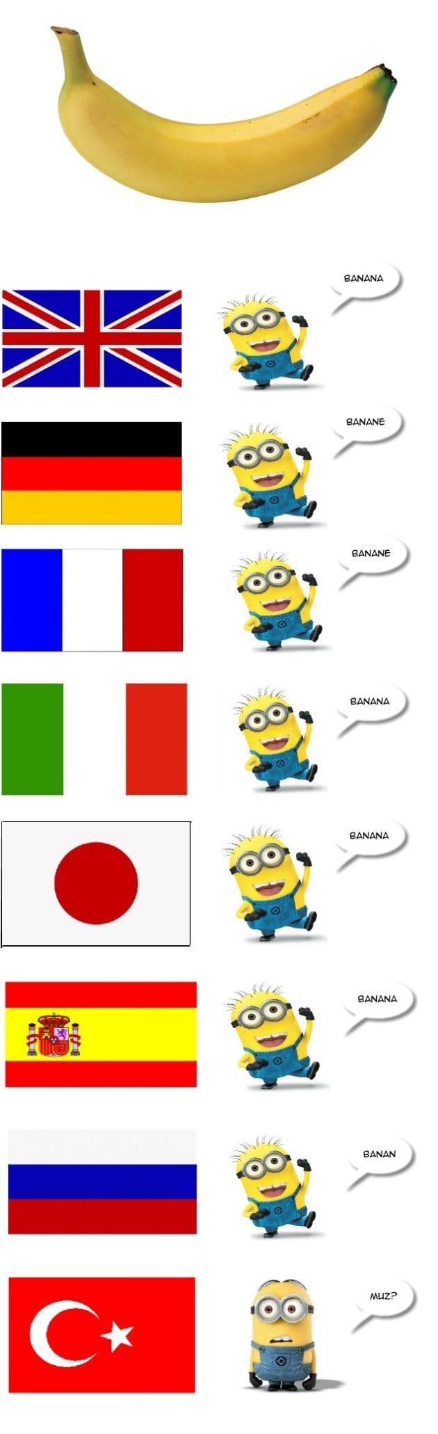 lol-banana-lol
