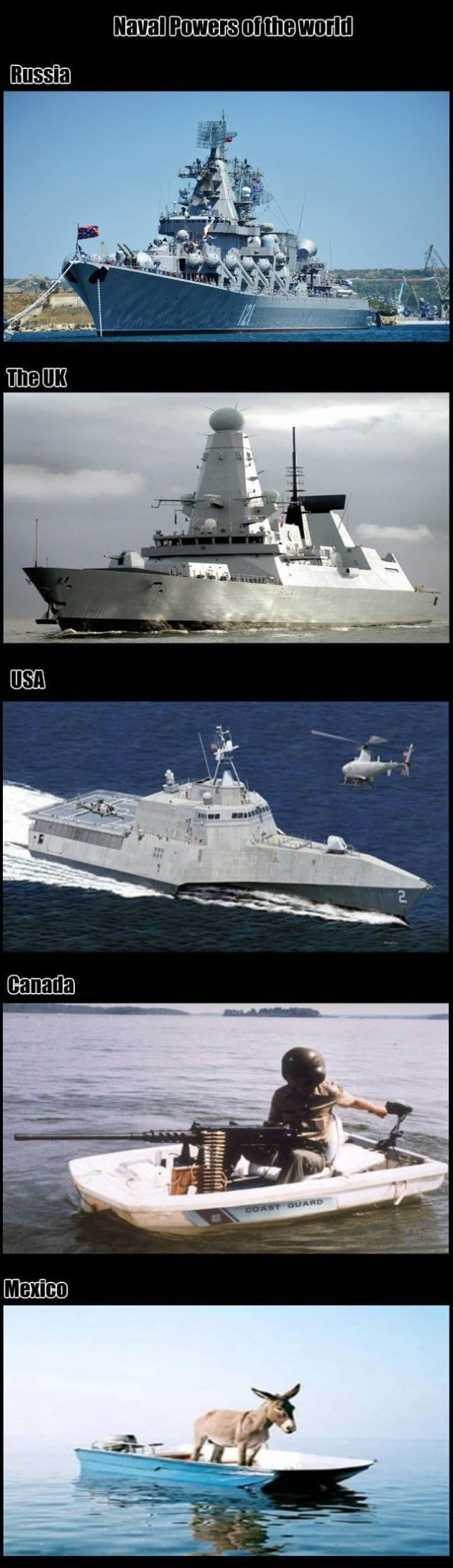 navies-funny-pictures