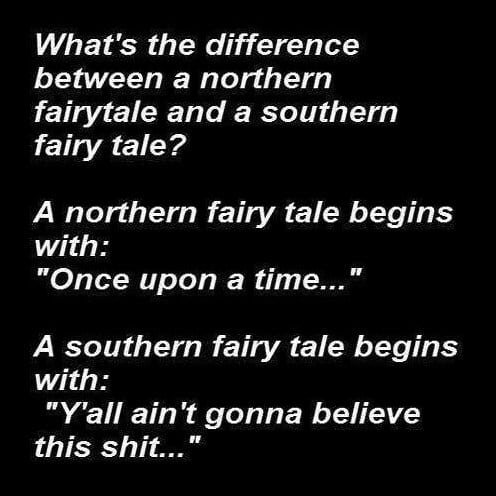 north-vs-south-meme-and-lol