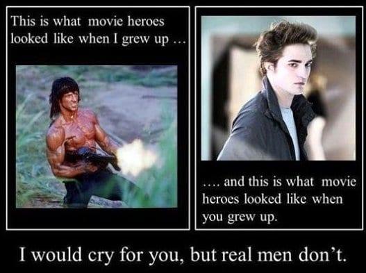 real-heroes-meme-lol-2014