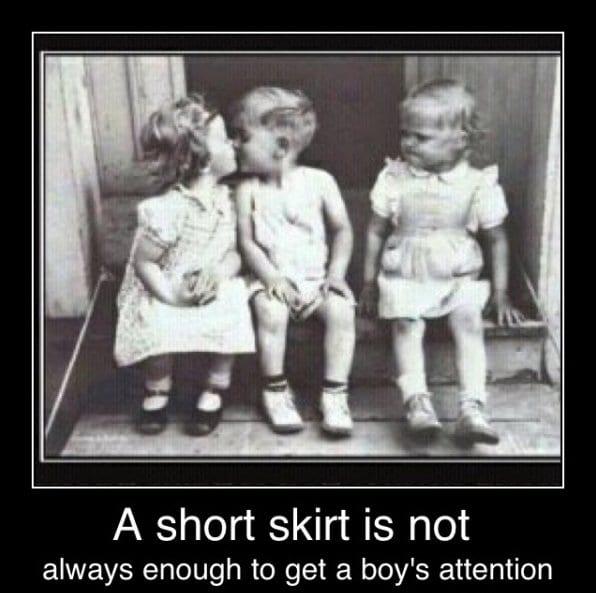 short-skirt-lol