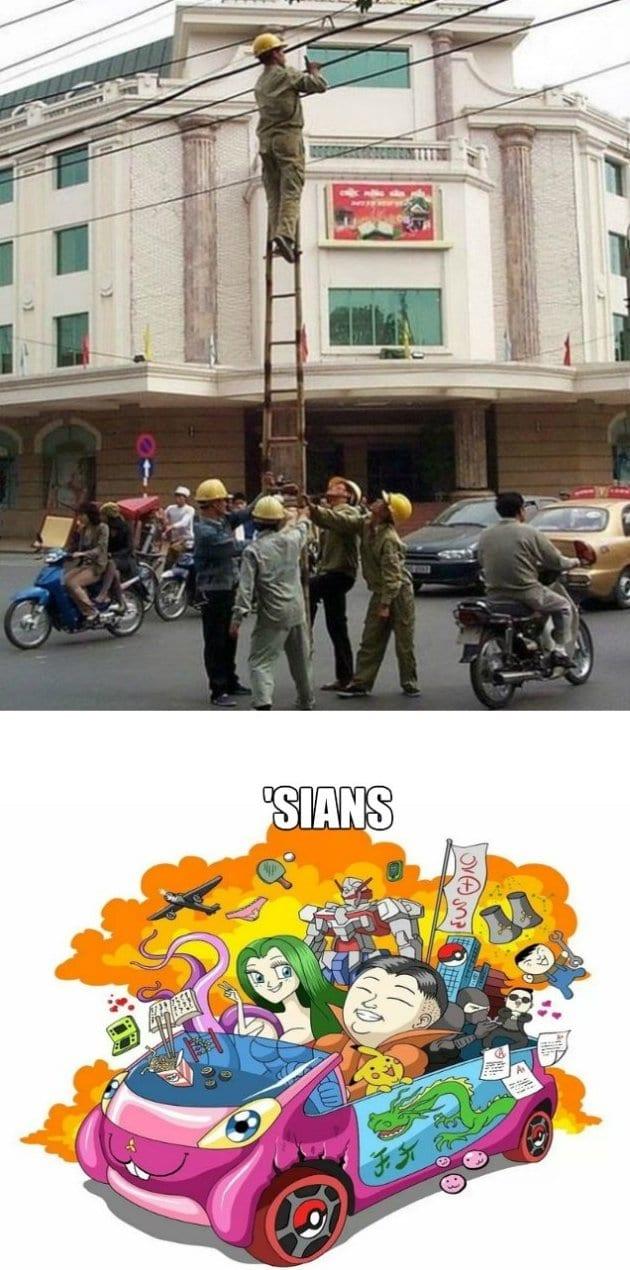 sians-meme-2014