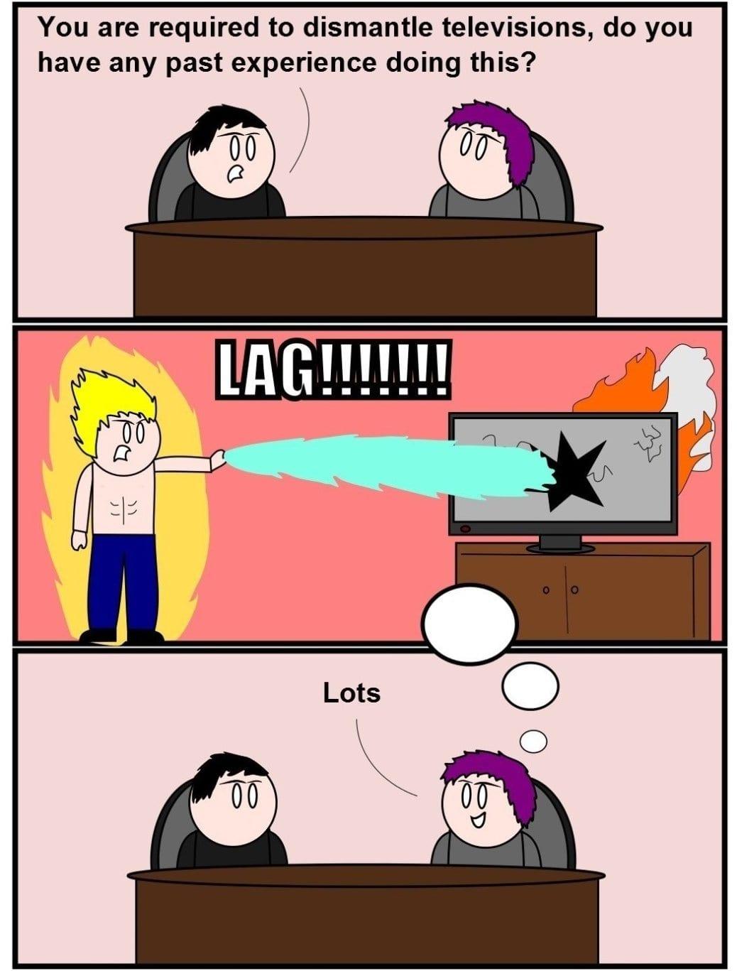 sparky-doodles-comics-meme-2014