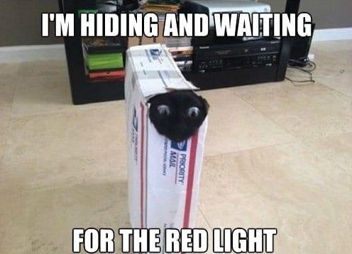 the-red-light-lol-meme