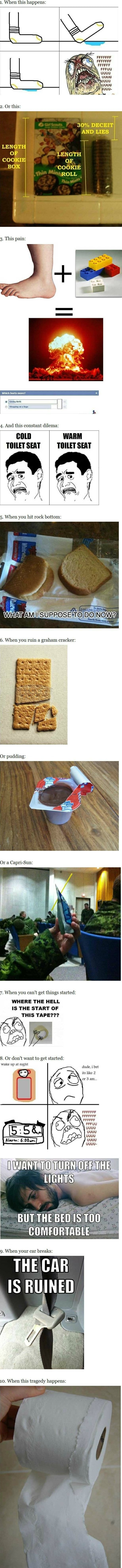 10-most-annoying-things-ever