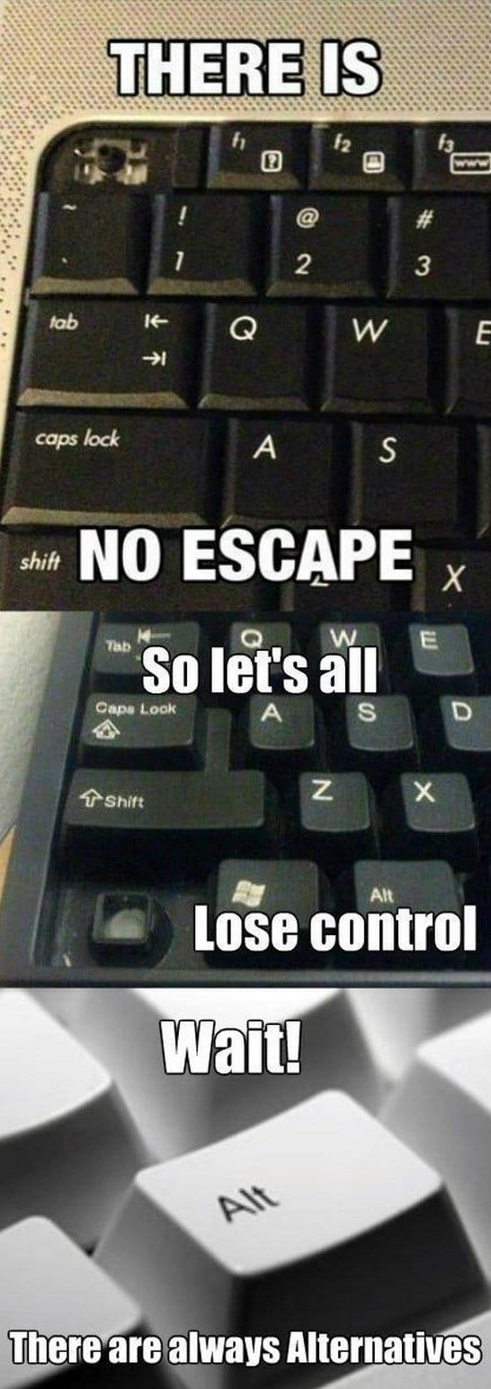2014-jokes-there-is-no-escape