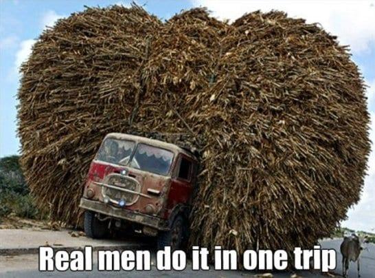 2014-jokes-two-trips
