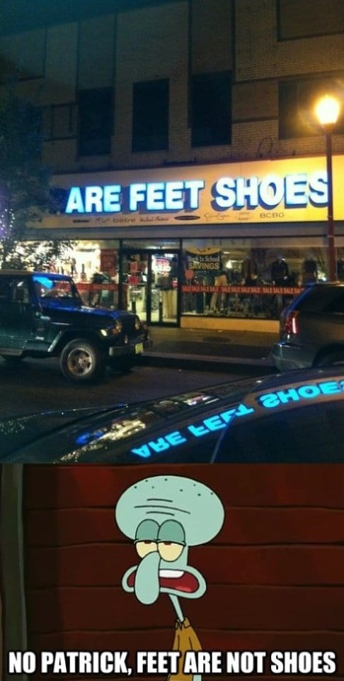 2014-meme-are-feet-shoes