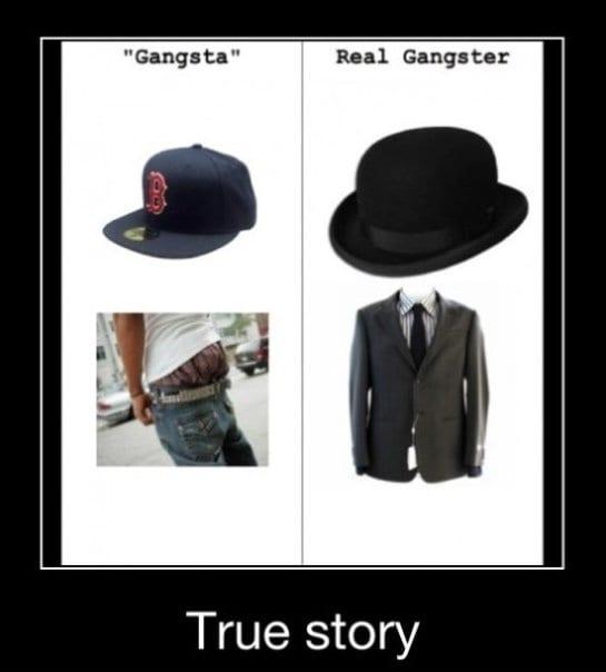 2014-meme-real-gangster