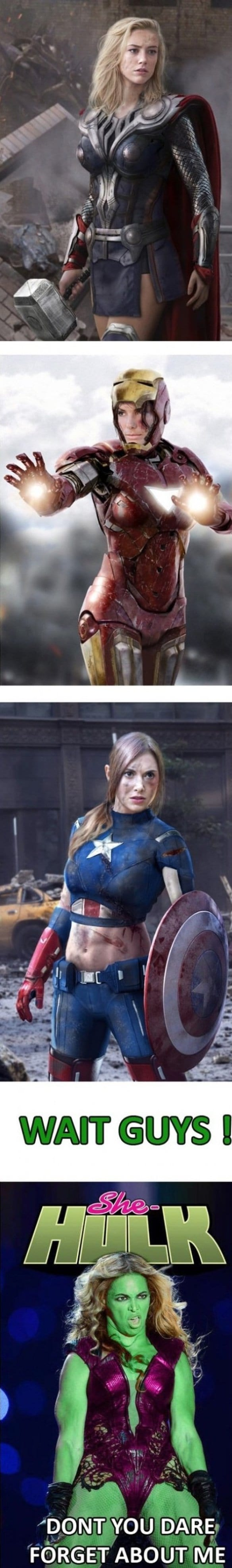 2014-meme-superwomen