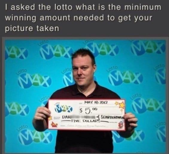 2014-meme-the-lotto