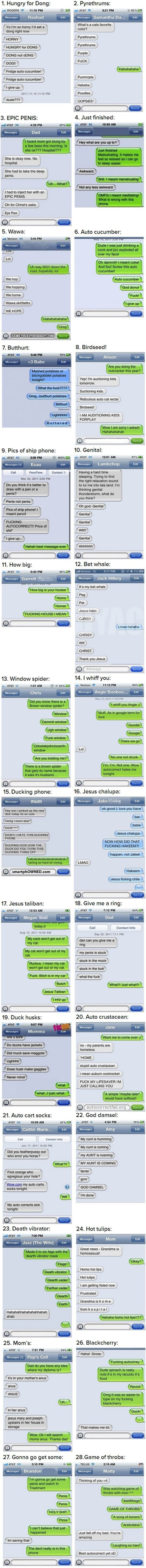 28-most-hilarious-autocorrect-ever