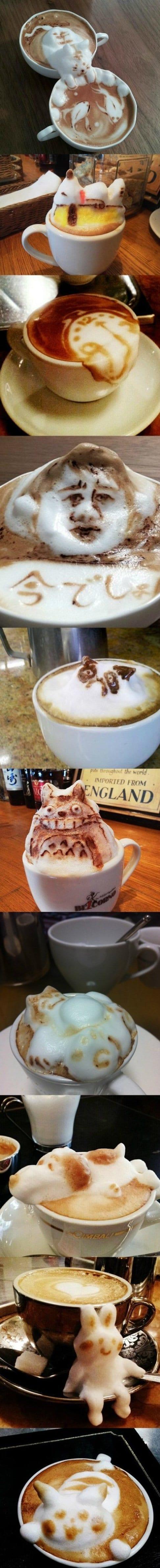 amazing-latte-art-pictures