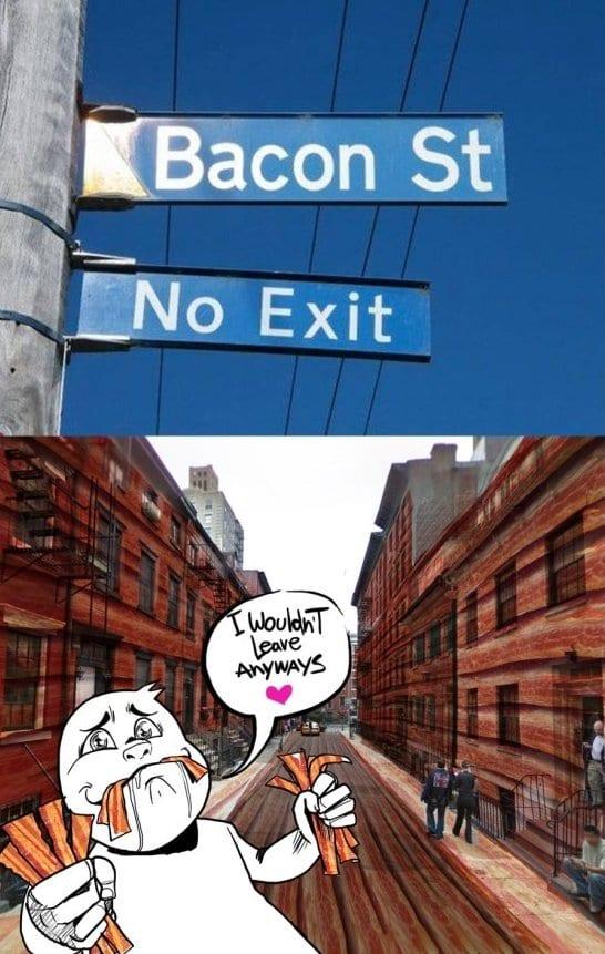 bacon-2014