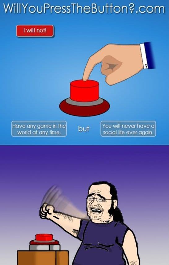 best-joke-2014-decisions