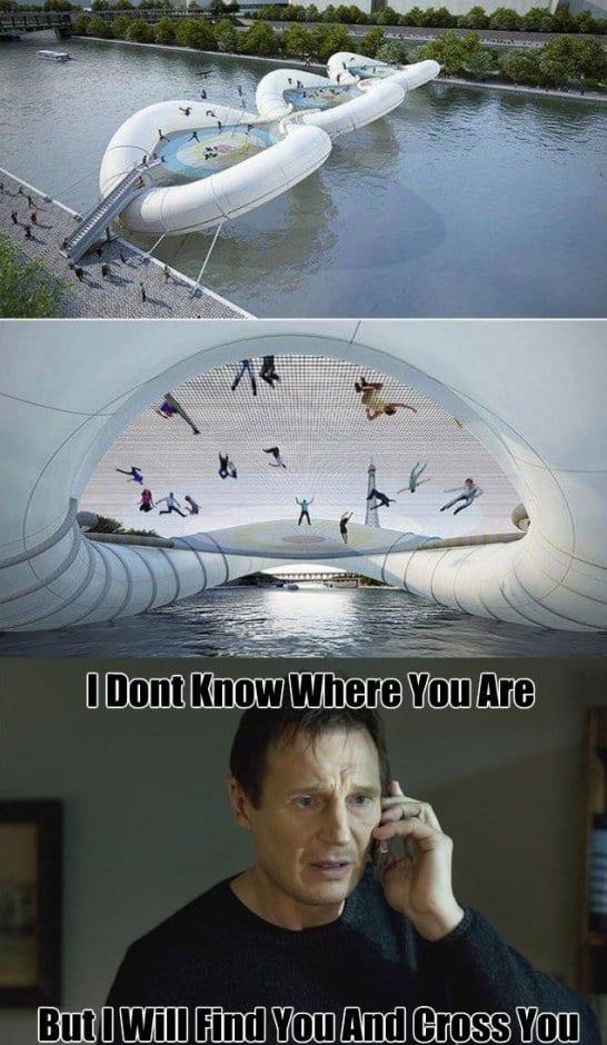 best-meme-blog-best-bridge-ever