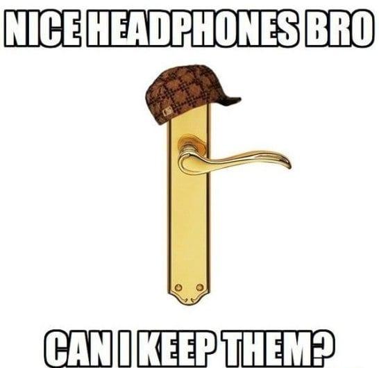 best-meme-blog-scumbag-door-handle