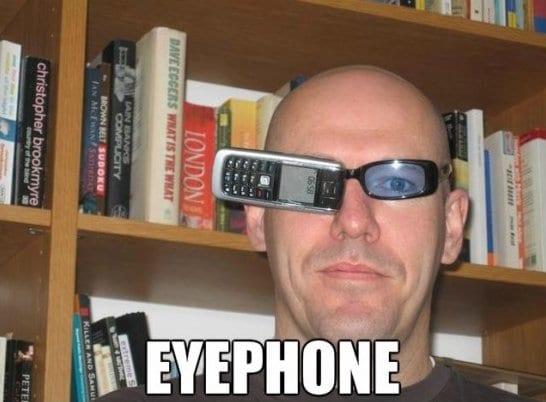 best-meme-eyephone