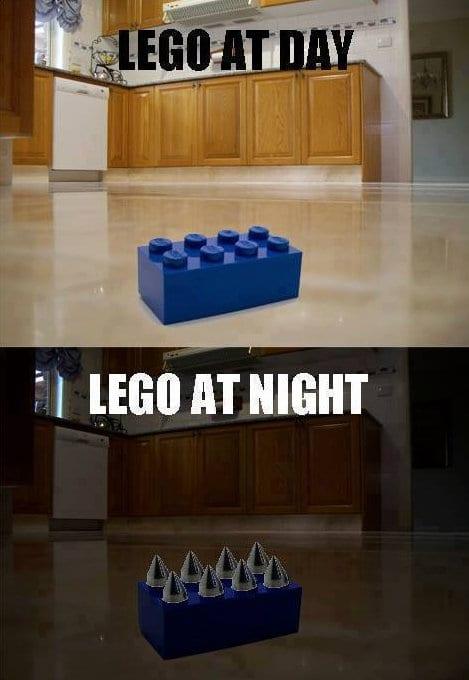 best-meme-lego