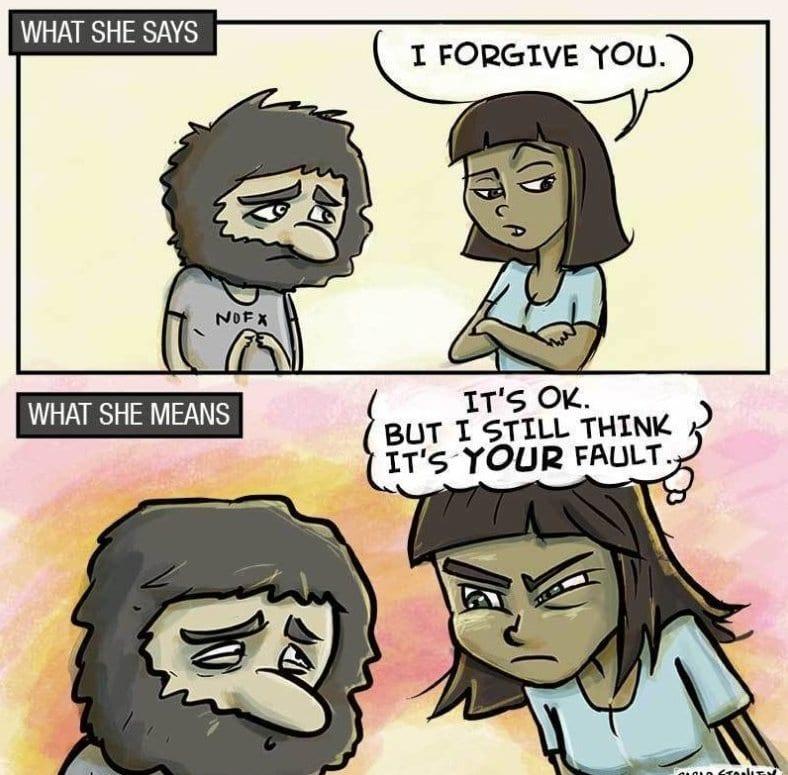 best-memes-2014-i-forgive-you