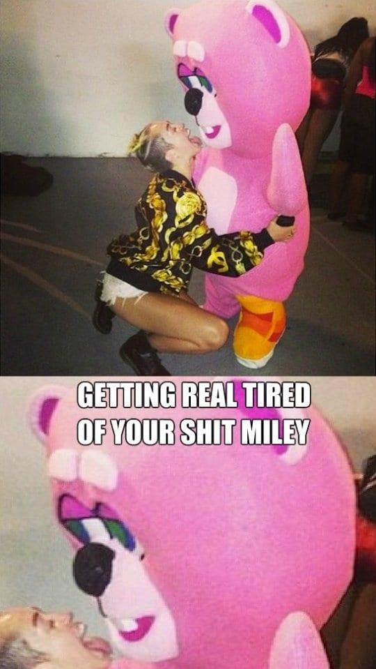 best-memes-2014-miley