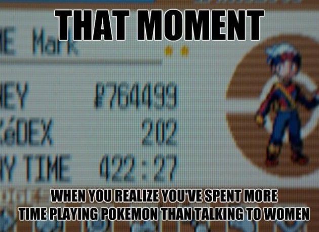 best-memes-2014-that-moment