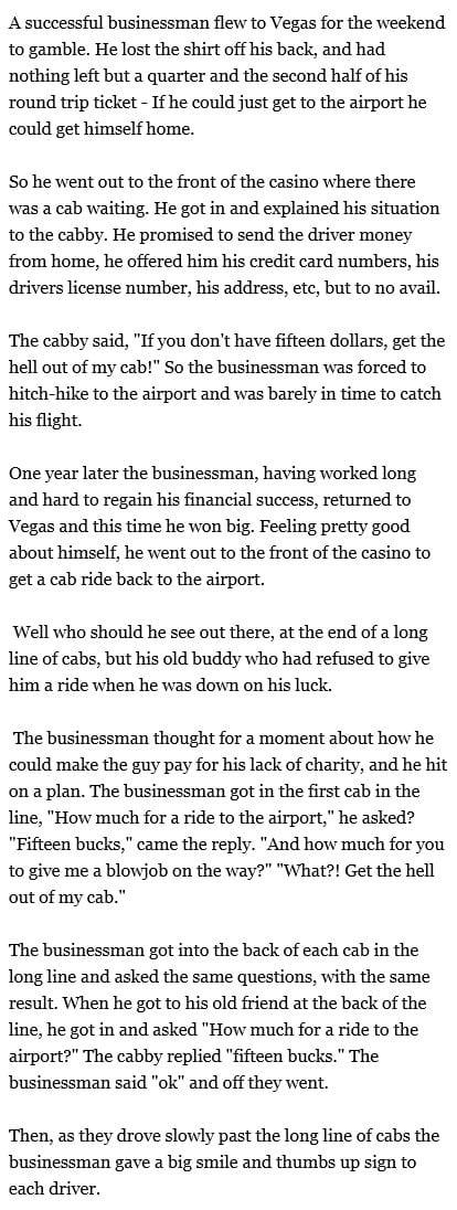 best-story-jokes-and-funny-jokes