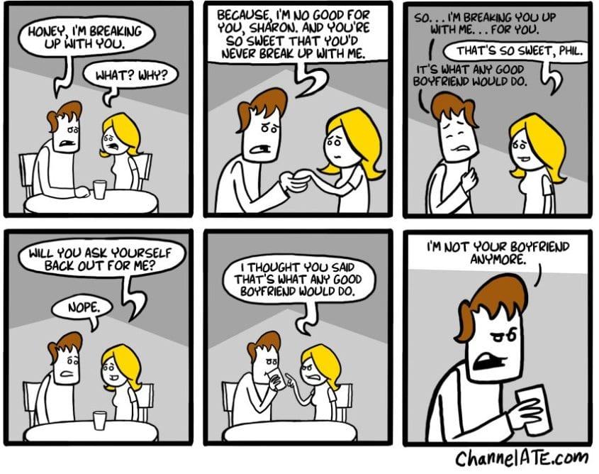 boyfriend-comics