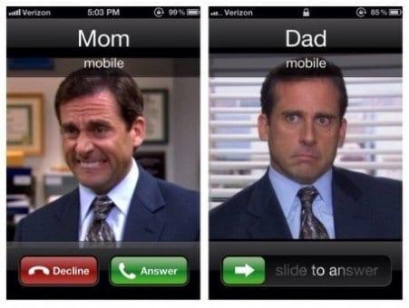 december-meme-lol-2013-mom-vs-dad