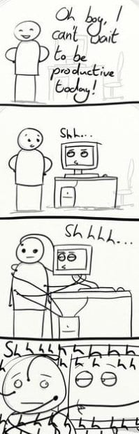 december-meme-lol-2013-why-internet-why