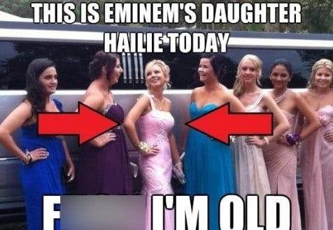 eminems-daughter-hailie-do-you-feel-old-yet