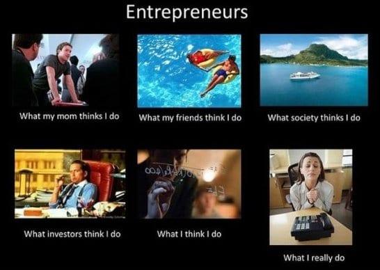 entrepreneurs-expectation-vs-reality