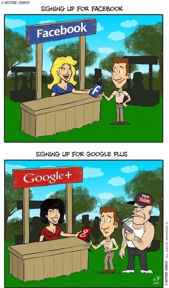 facebook-vs-google-2014